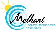 Melkart, Centro Intern. de Español
