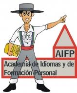 Academia AIFP