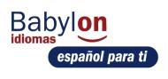 Babylon Idiomas Sevilla