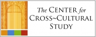 Center for Cross-Cultural Study