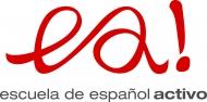 Escuela de Español Activo