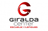 Giralda Center-Spanish House
