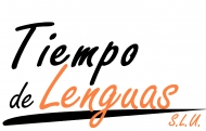 Tiempo de Lenguas
