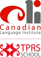 Canadian Language Institute