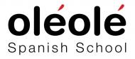 Olé Olé Spanish School