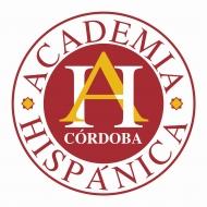 International House Córdoba Academia Hispánica