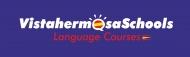 Academia Vistahermosa