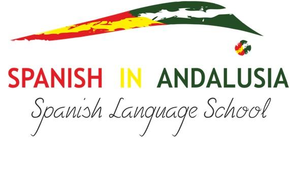 Spanish in Andalucía