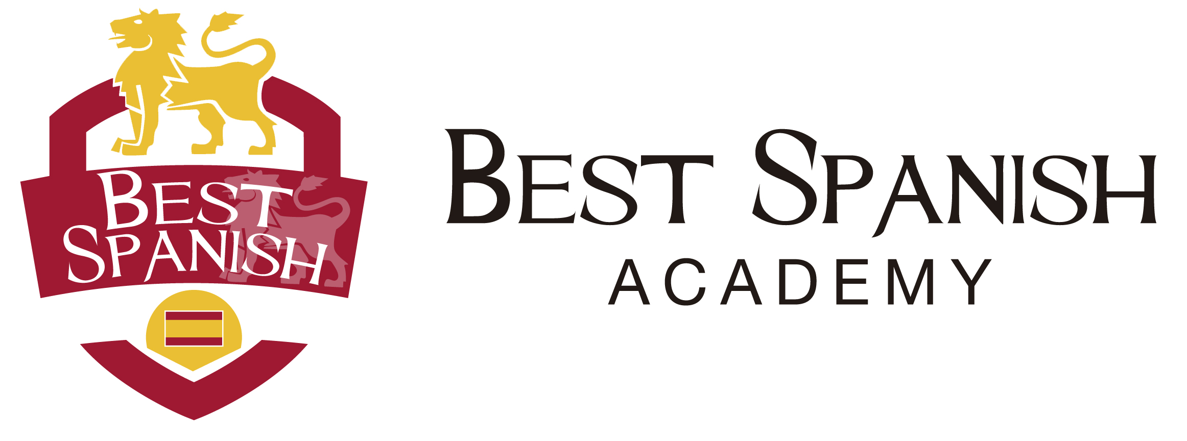 Best Spanish Academy