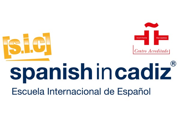 Spanish in Cadiz