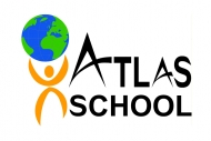 Atlas School