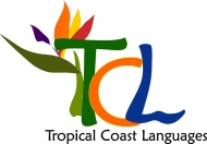 Tropical Coast Languages