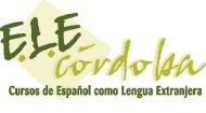 E.L.E. Córdoba