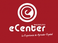 Instituto eCenter