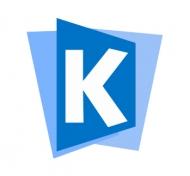 Kedaro International