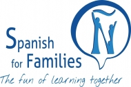 Spanish for Families