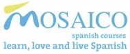 Mosaico Spanish Courses