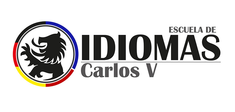 Escuela de Idiomas Carlos V