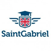 Saint Gabriel International