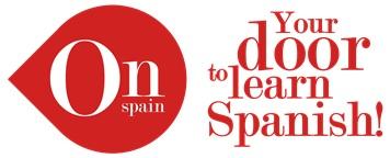 On Spain