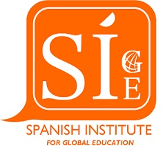 Spanish Institute for Global Education