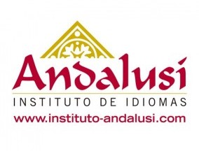 Instituto Andalusí de Español