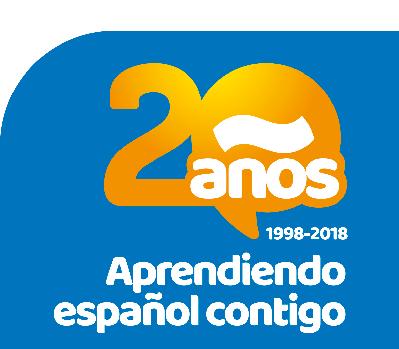 Proyecto Español Granada