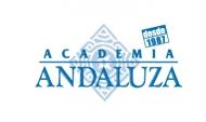 Academia Andaluza