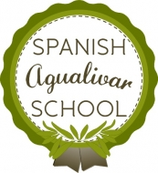 Agualivar Spanish School