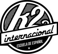 K2 Cadiz