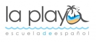 La Playa Escuela de Español