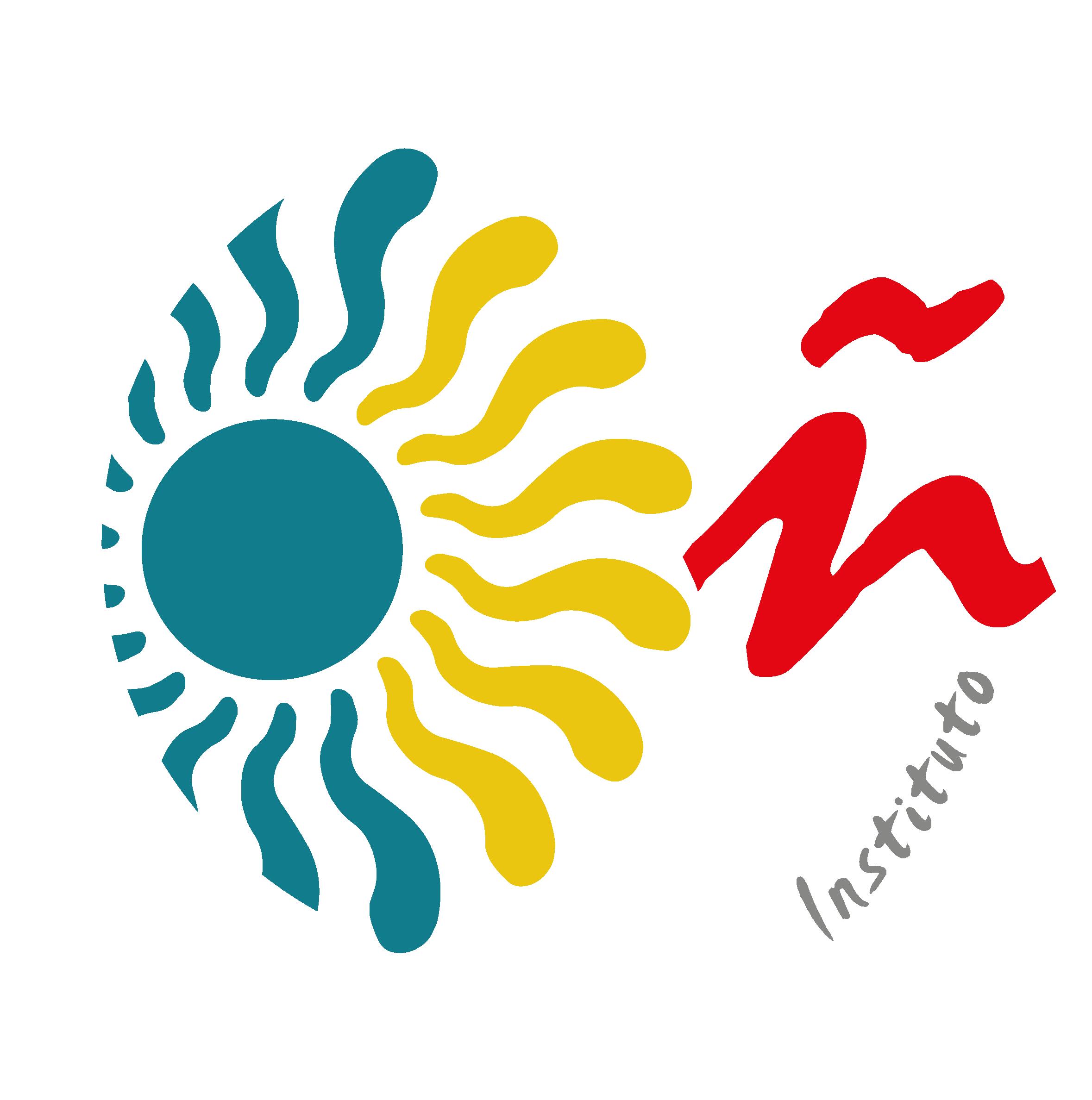 Malaca Instituto