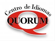 Quorum, Centro de Idiomas