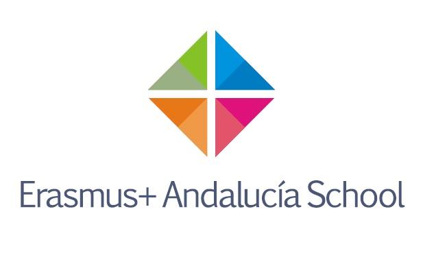 Erasmus + Andalucía