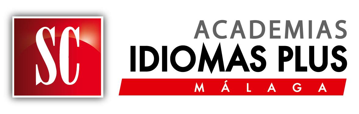 Academia Málaga Plus