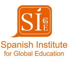 Spanish Institute for Global Education