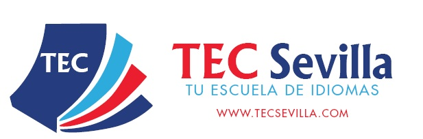 TEC SEVILLA