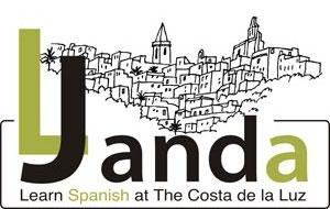 Colegio La Janda