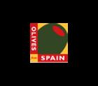 Olives Spain