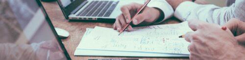 Nabór do Programu CERNUDA 2021/2022 – uzupełniających zajęć z języka hiszpańskiego w polskich szkołach